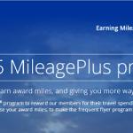 milageplus2015