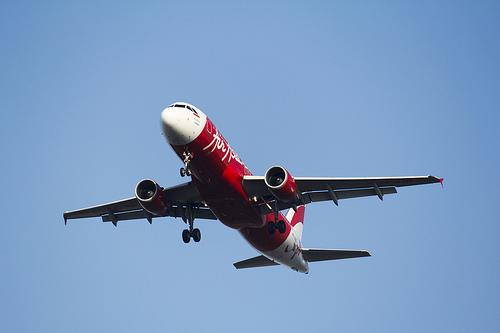 エアアジアの成田・関空/バンコク直行便が就航。就航セールを逃してもそれなりに安く予約する方法