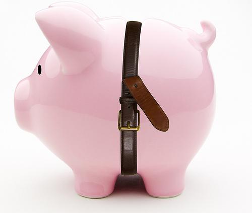 「マネーツリー」の他にも色々。スマホで複数銀行口座を一元管理できるおすすめアプリ6つ