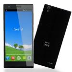 SIMフリー端末のおすすめ その3 : freetel FT142D LTEXMは買い?