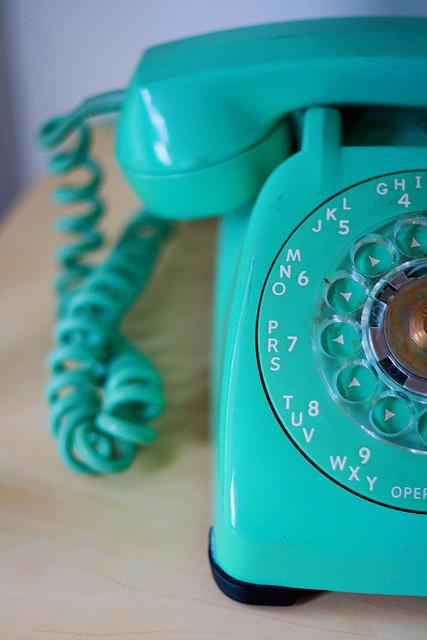 かけ放題に対抗。基本使用料なしのスマホIP電話アプリの比較&まとめ