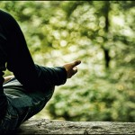 瞑想をするやり方・方法