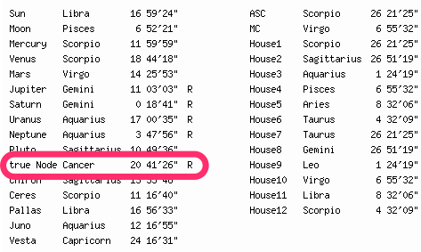 My_Astro_Chart_1